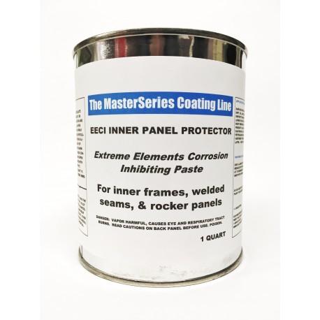 Mastercoat Inner Panel & Frame Rust Inhibitor